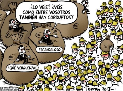 2013-11-27-corruptos
