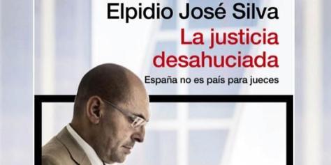 elpidio-jose-silva_560x280