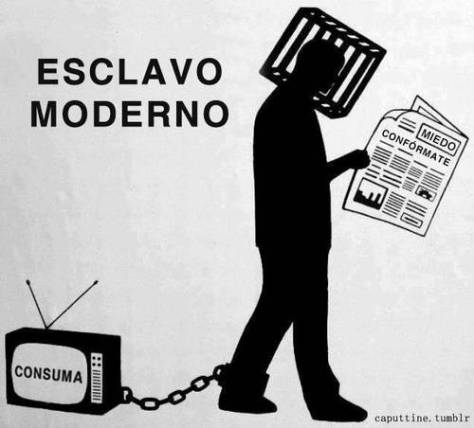 Esclavo-3