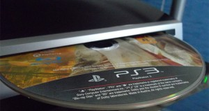 PS3-disc-660x350