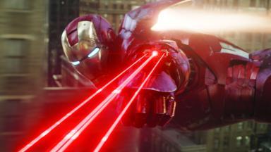 A_Iron_Man_01