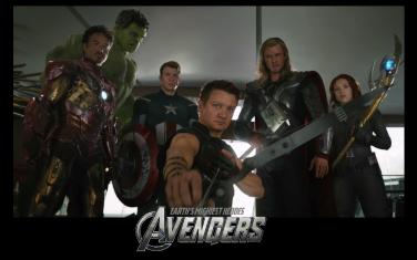 avengers15