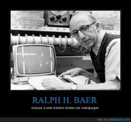 CR_778881_ralph_h_baer