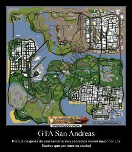 GTA_San_Andreas_map_carte