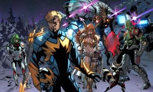 Historia-de-los-Guardianes-de-la-Galaxia-y-sus-diferentes-formaciones