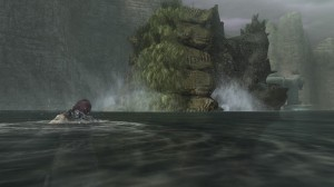 ico-and-shadow-of-the-colossus-collection-ps3-43492