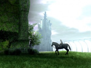 shadow-of-the-colossus-caballo