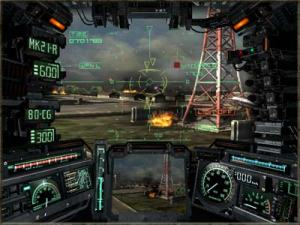 steel_battalion_1
