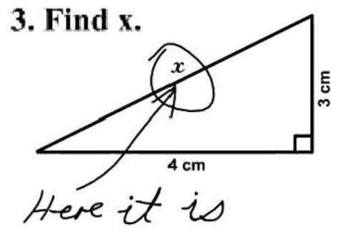 exam_9