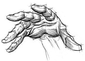 manos-5