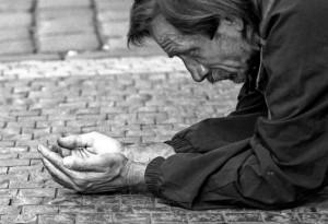 pobreza-españa