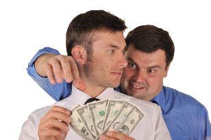 victima-estafa-bancaria