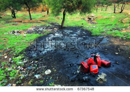 stock-photo-soil-pollution-with-petrochemical-products-67367548