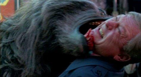 american_werewolf10