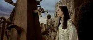 eGhxZWJqMTI=_o_videoclip--labyrinth-david-bowie---dentro-del-laberinto-