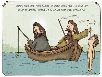 fotos-de-humor-religion