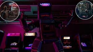 arcade-laser-unicorns