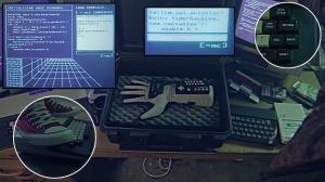 hackerman-hackear-el-tiempo
